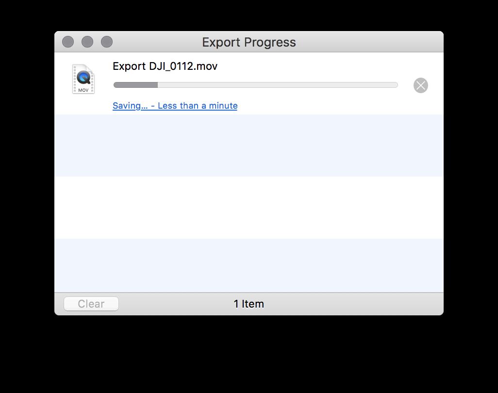Today's 2018 MacBook Pro