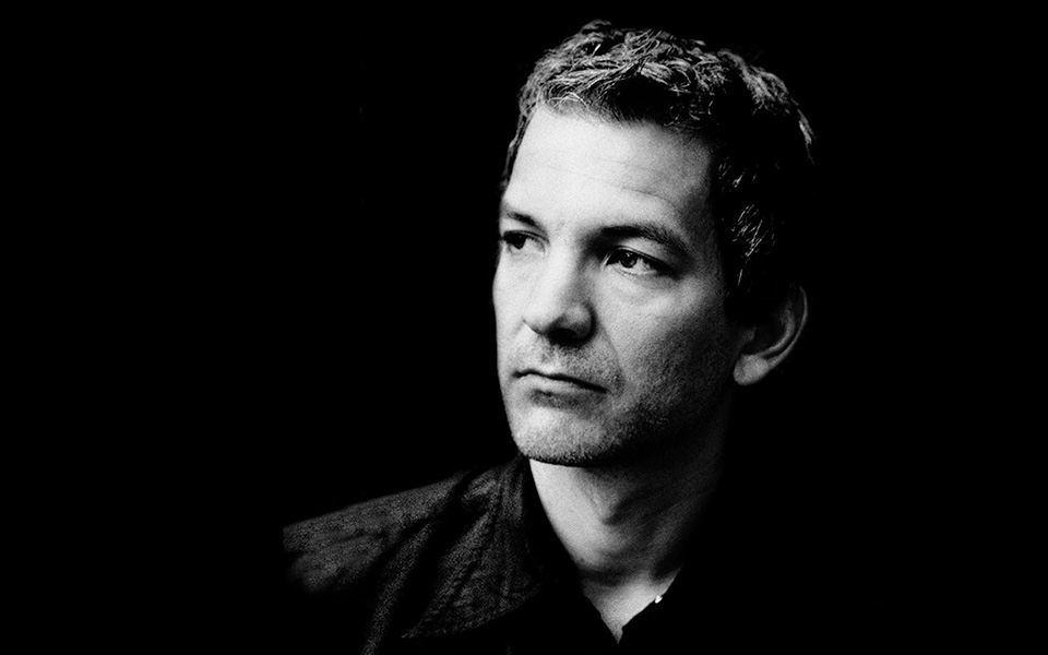 Brad Mehldau - In its brevity and air of wonderstruck innocence, Brian Wilson's