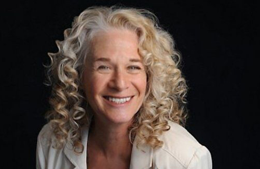 "Carole King - I didn't become aware of the Beach Boys' music until ""California Girls"" and ""Help Me, Rhonda"" migrated to East Coast radio. After all the hours I spent in the ensuing years enjoying the Beach Boys' Pet Sounds and other albums, I could see how Summer Days (and Summer Nights!!) foreshadowed the Beach Boys' future work, particularly ""Good Vibrations."" Beach Boys fans might call it ""the Brian Wilson chord."" Whatever its nomenclature, musicians and non-musicians alike will recognize it as the climatic chord on ""Good Vibrations"" when the vocals come together to create a singular, glorious and unforgettable moment: ""Ahhhhhhhh!"""