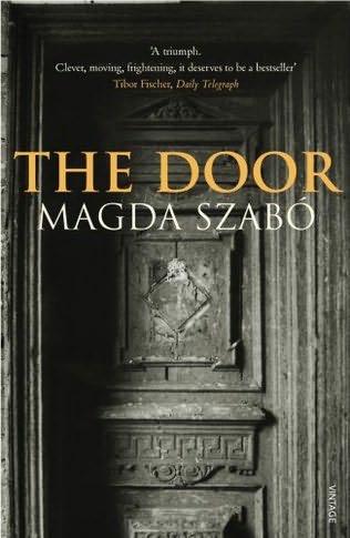 the-door.jpg