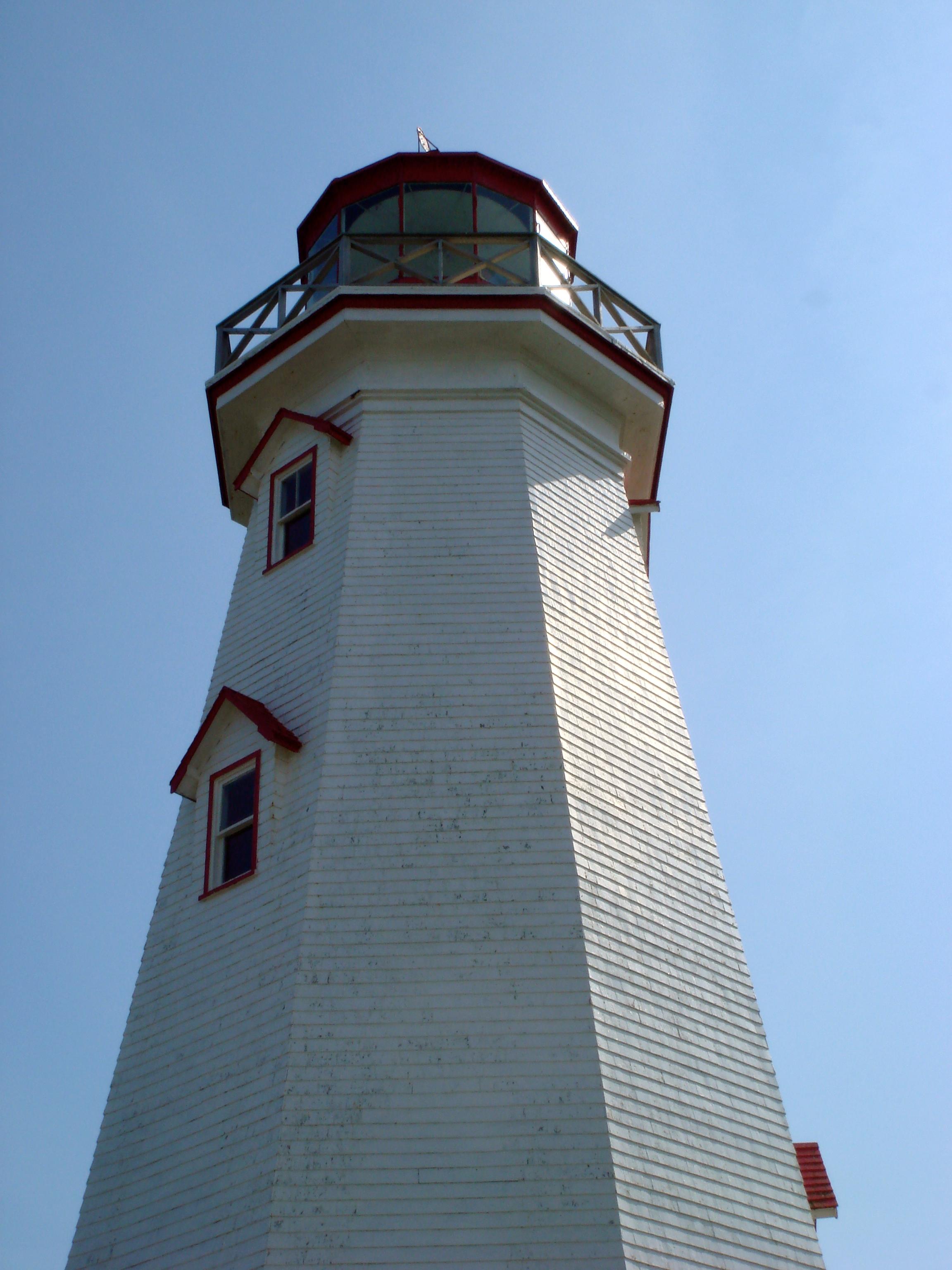 Canada 2 269.jpg