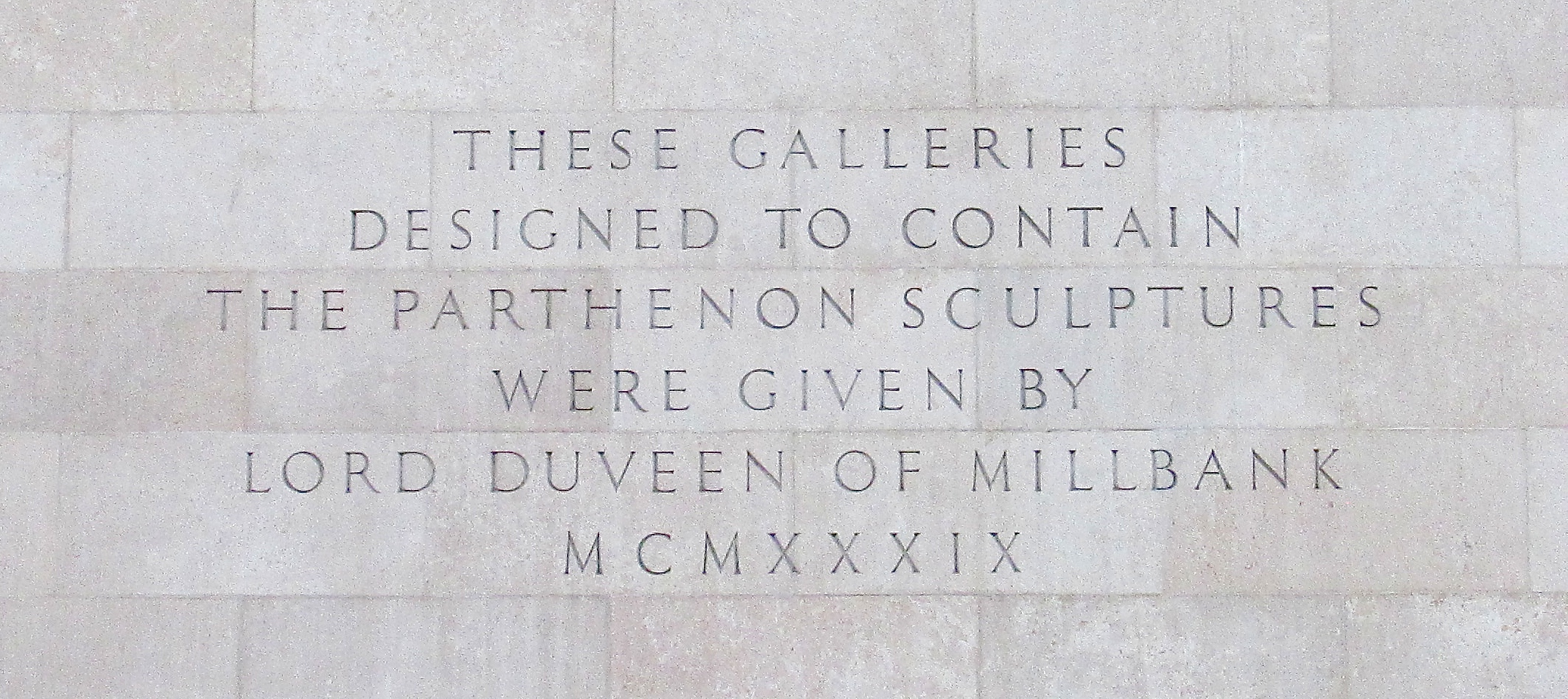 BritishMuseum.jpg