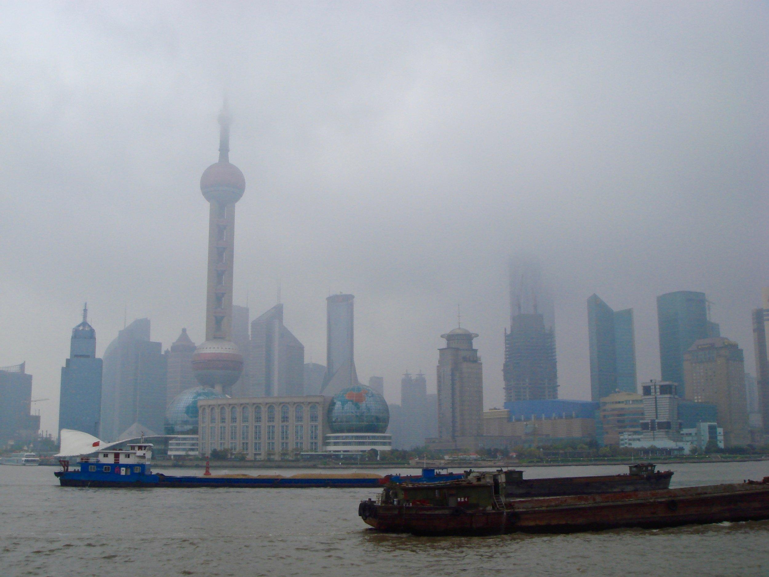 Pudong.jpg