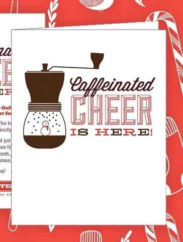 CoffeeSubscription.jpg