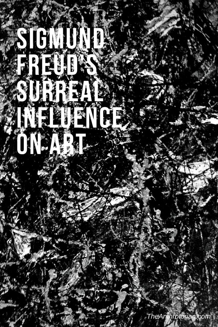 Full Fathom Five (detail), 1947   Jackson Pollock — New York, USA