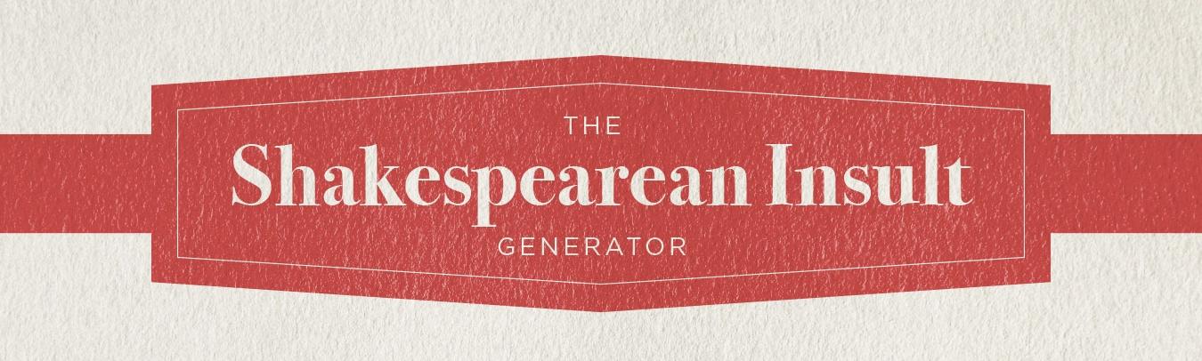 shakespearean-insults-header.jpg