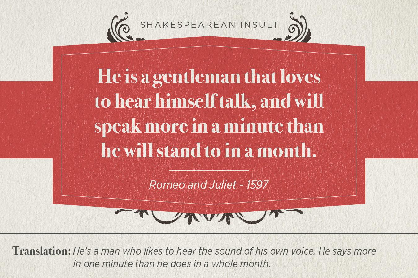 insult-loves-to-talk.jpg