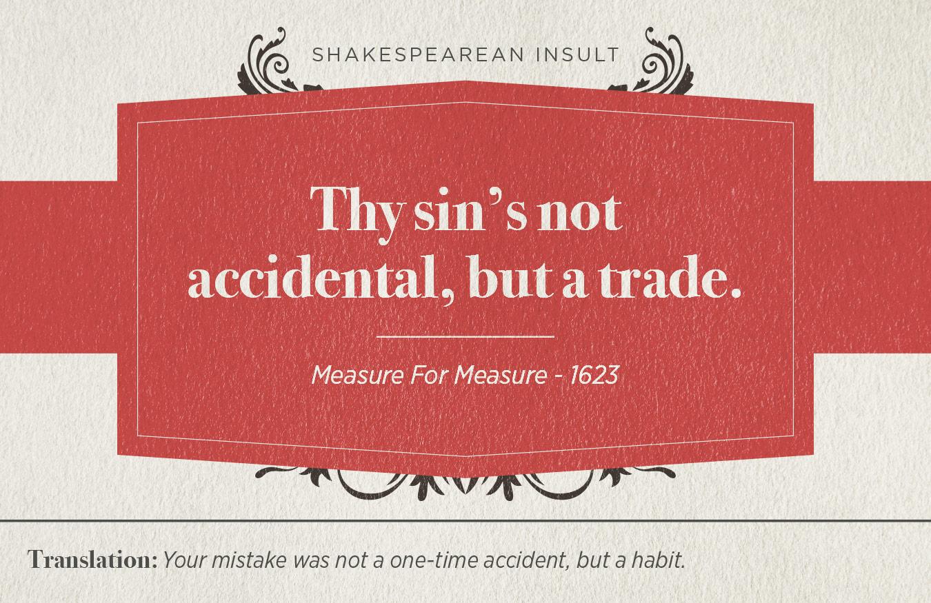 insult-sins-not-accidental.jpg