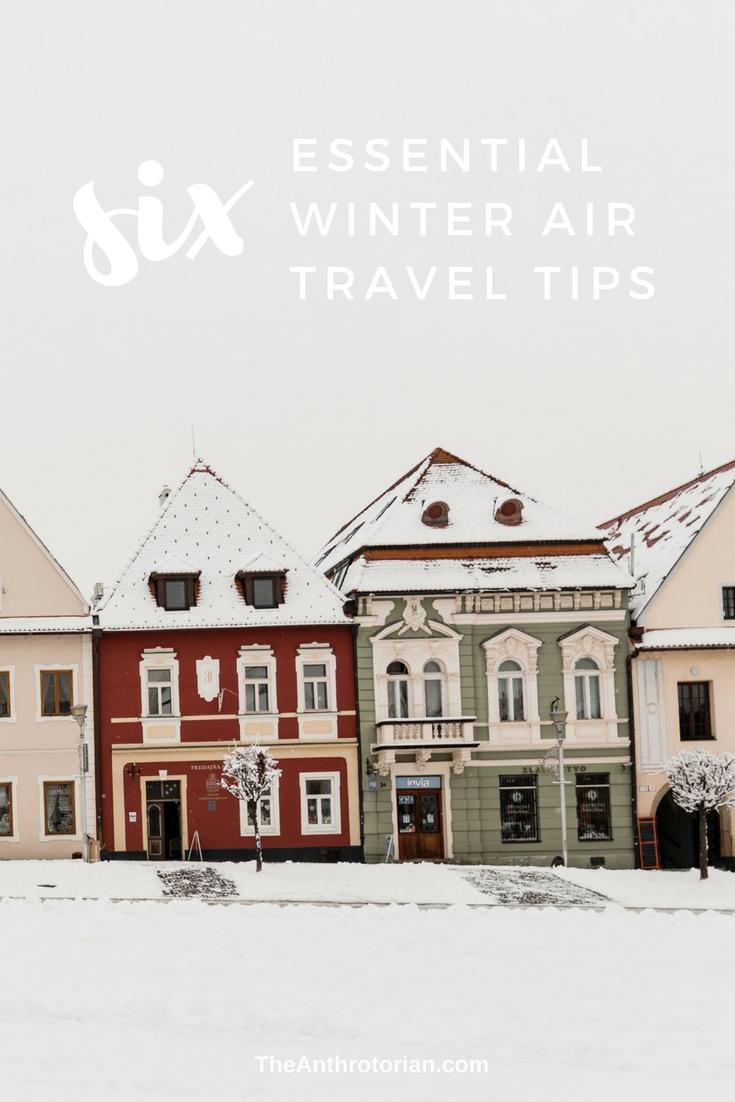 Essential+Winter+Air+Travel+Tips.jpg