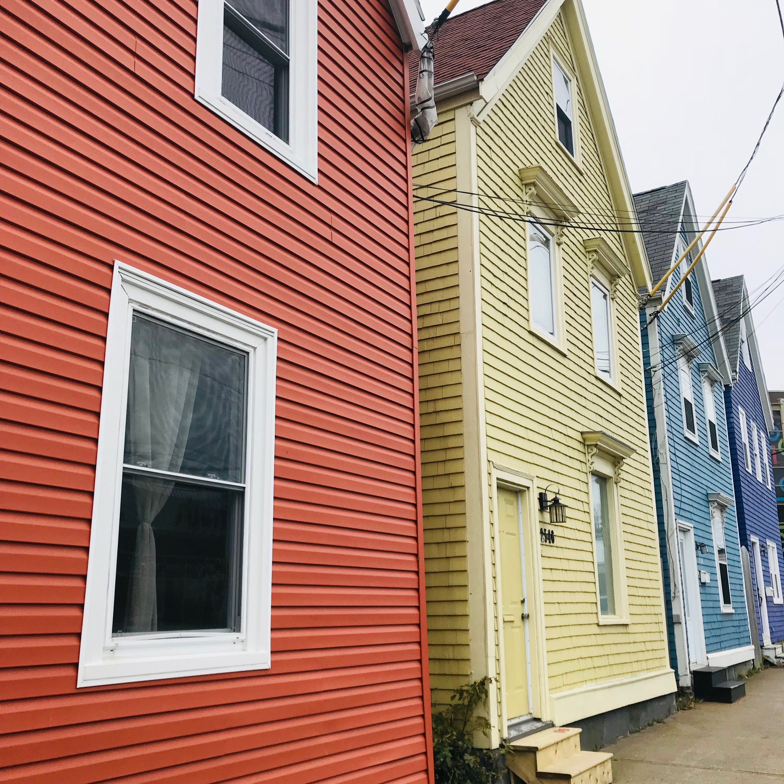 Photos that will make you want to visit Nova Scotia