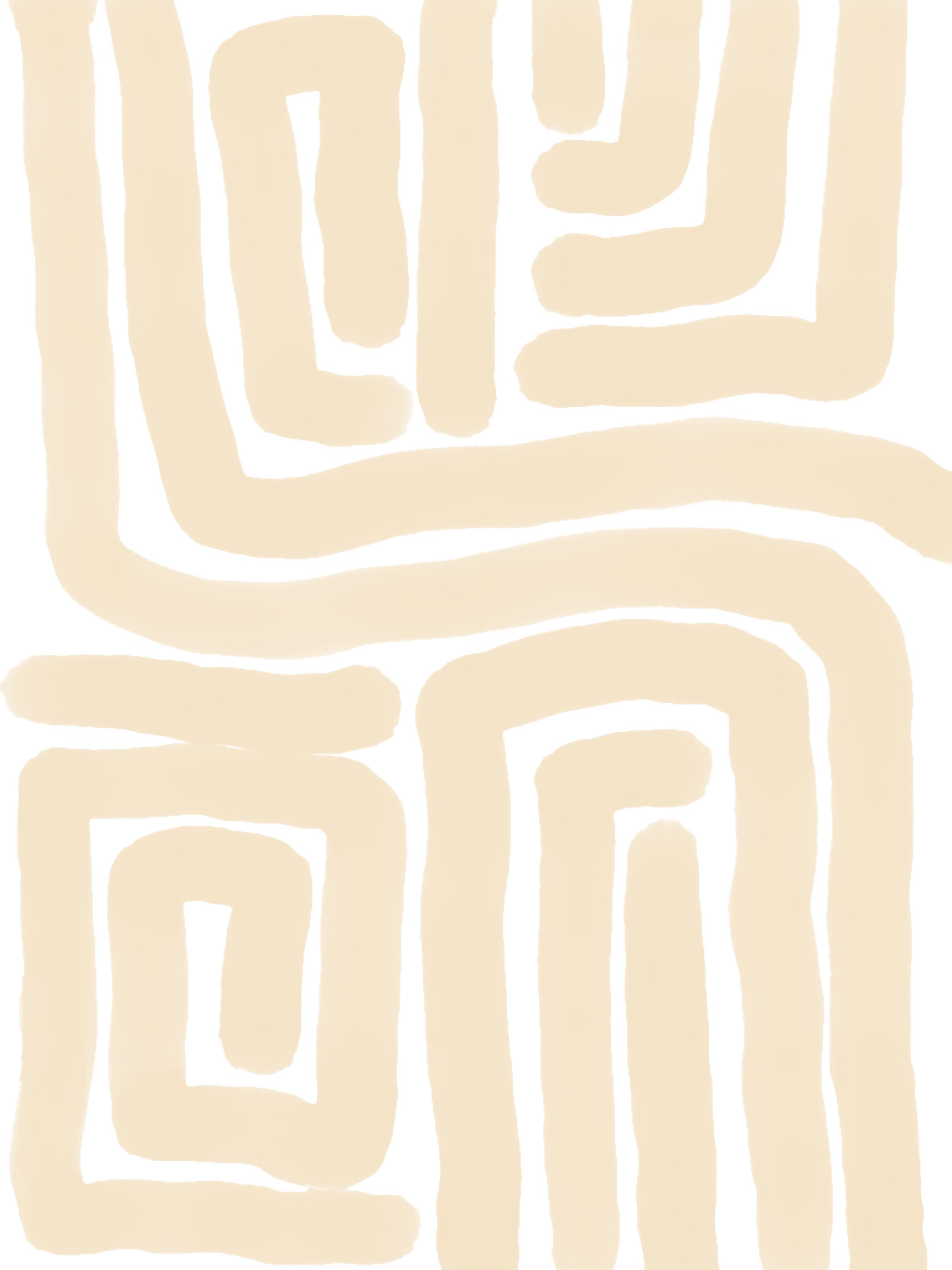 Pattern 4.png