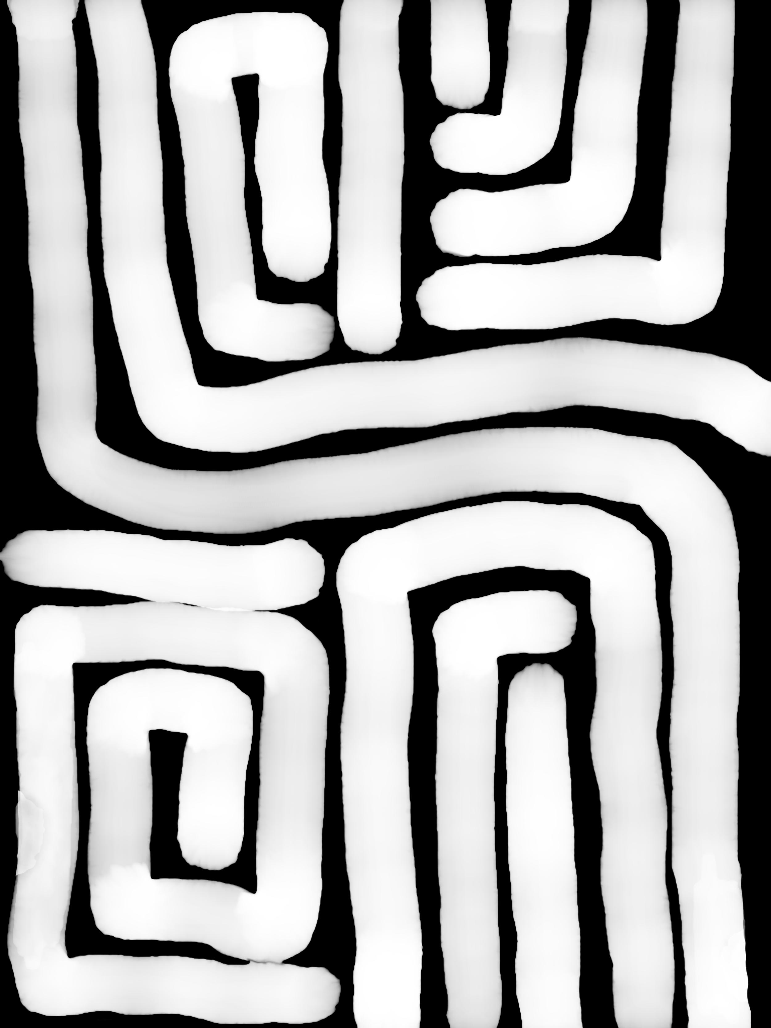 Pattern 5.png