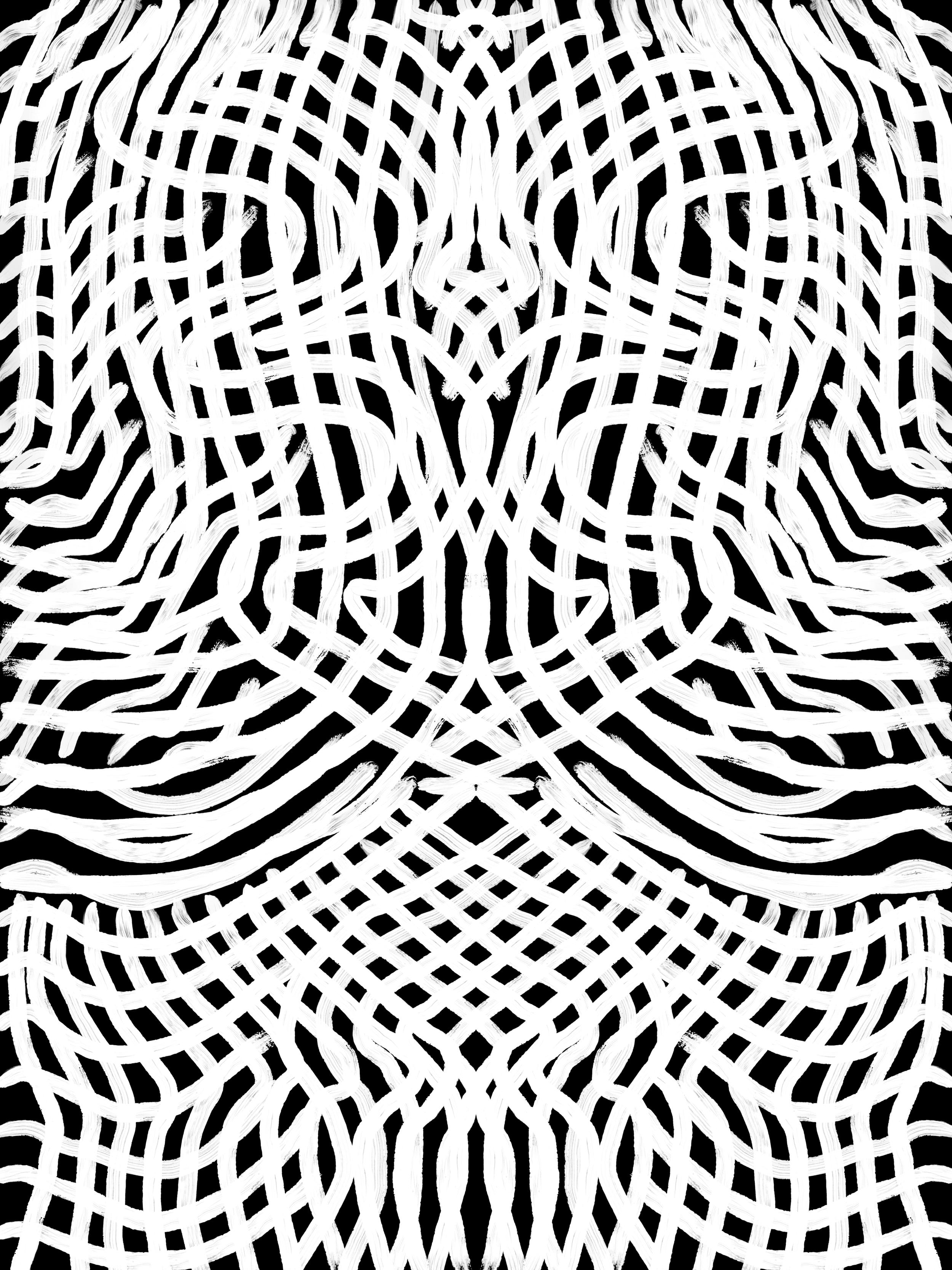 Grid 5.png
