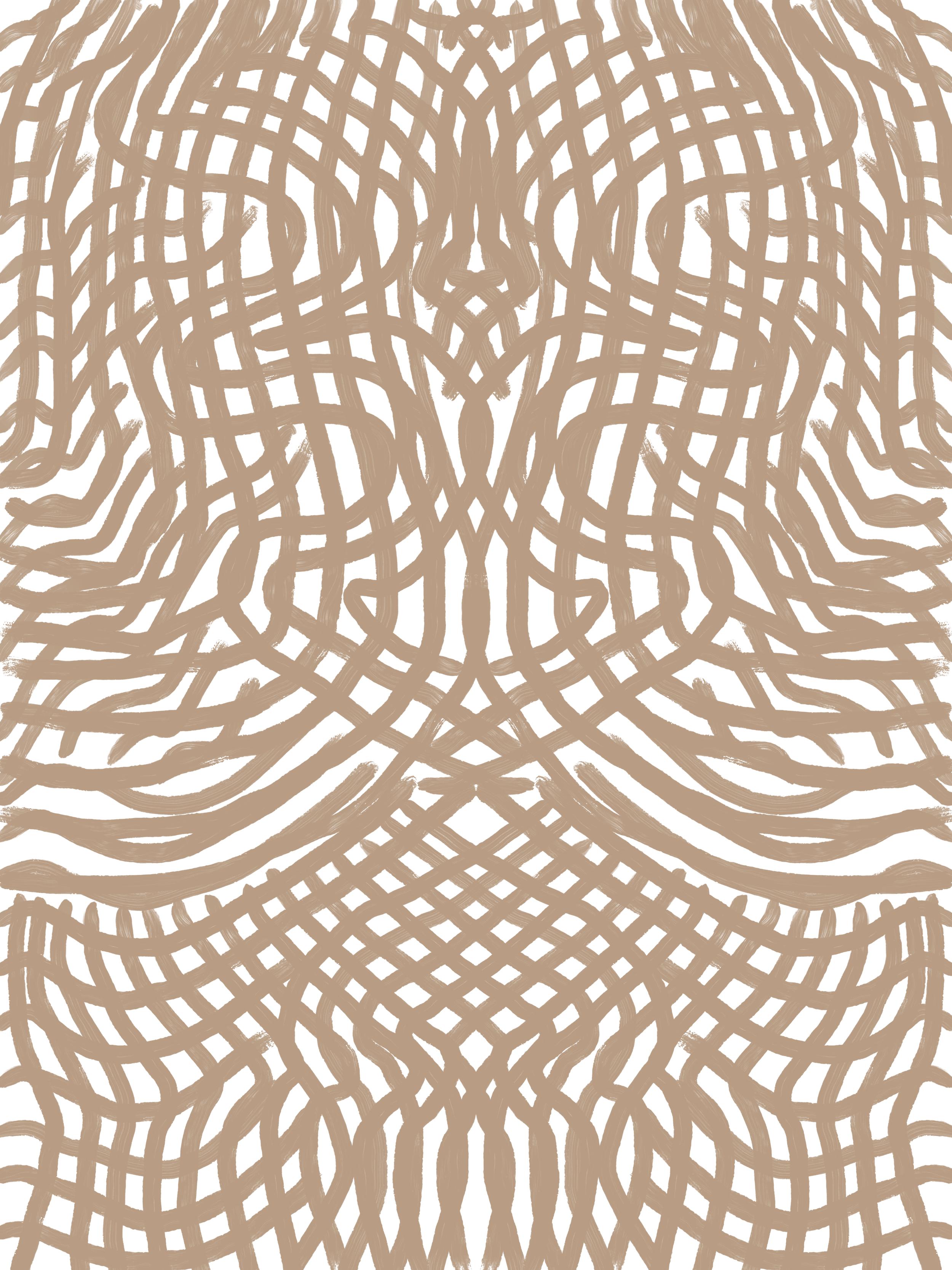 Grid 3.png