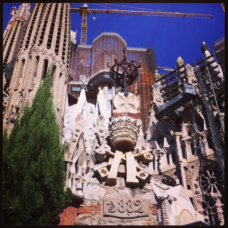 Sagrada Familia2.JPG
