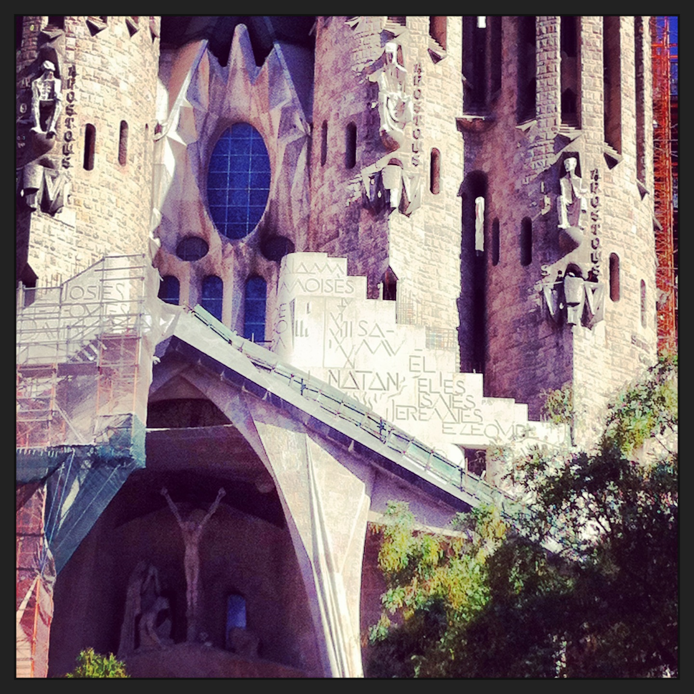 Sagrada Familia3.JPG