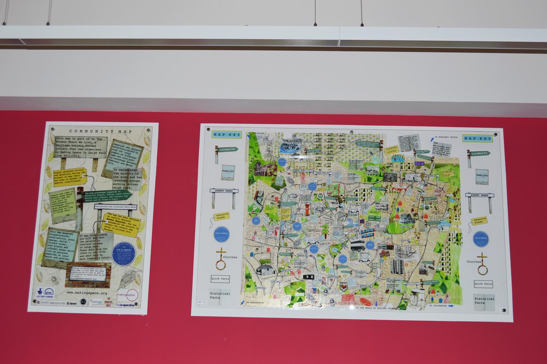 Map in situ2.jpg