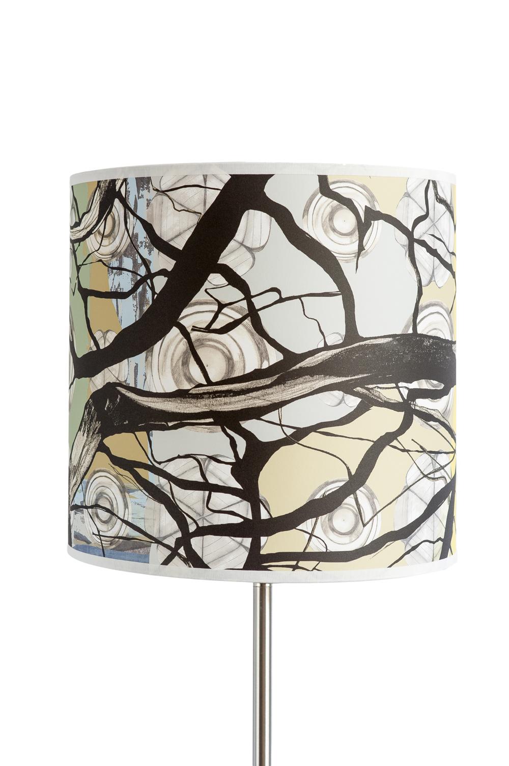'Branch' Light Shades