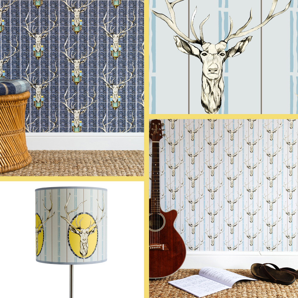 Available  @ShopTent  see more  @Tent_London  18-21 September, Stand B12, Hall T2