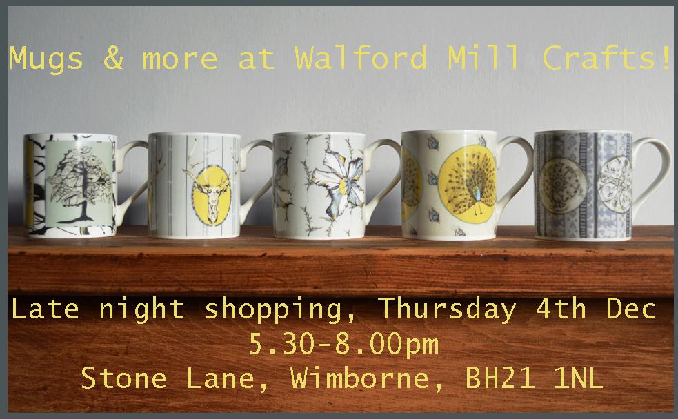 walford mill promo.jpg