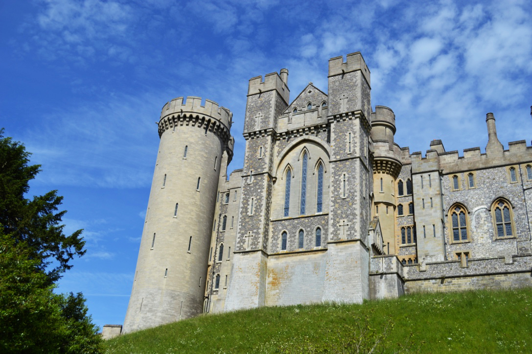 Arundel Castle2.jpg