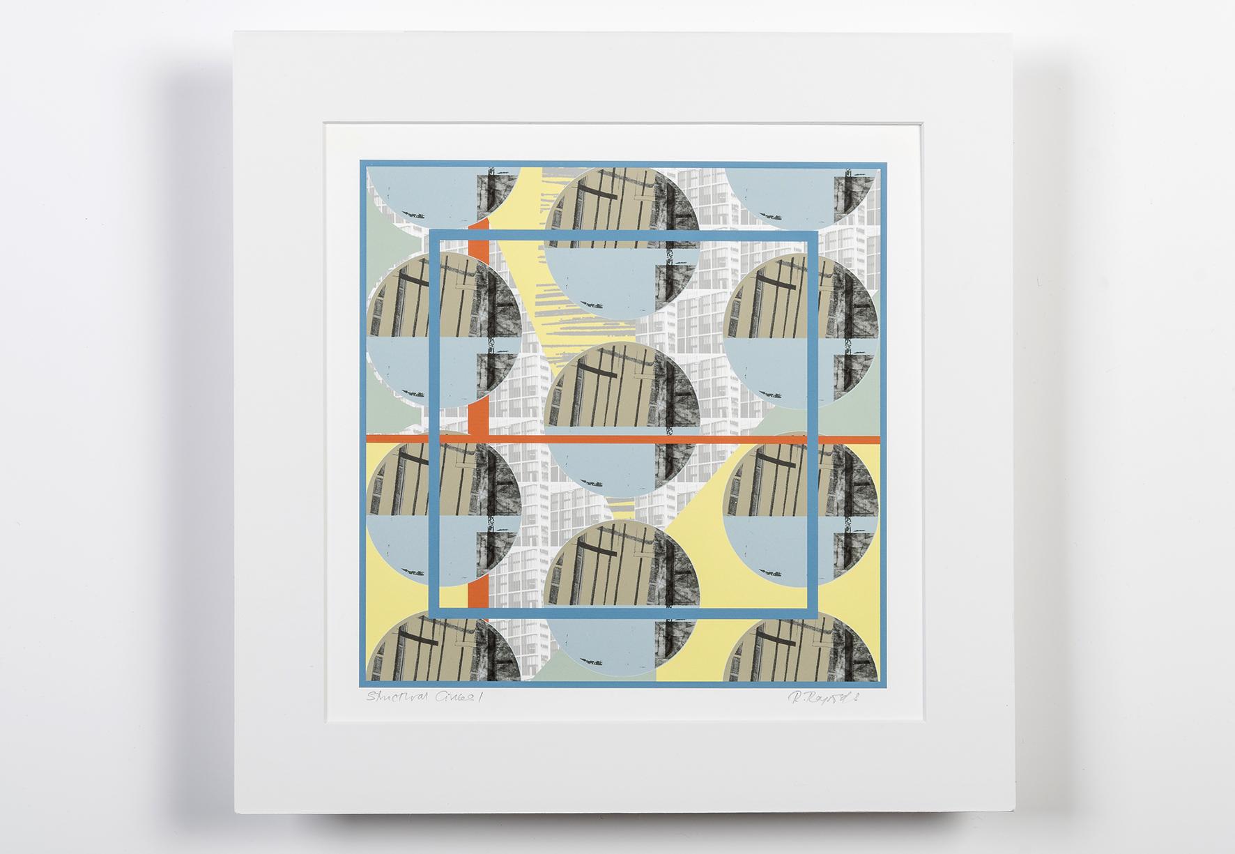 Rachel Reynolds_Structural Circles I_.Giclee.jpg