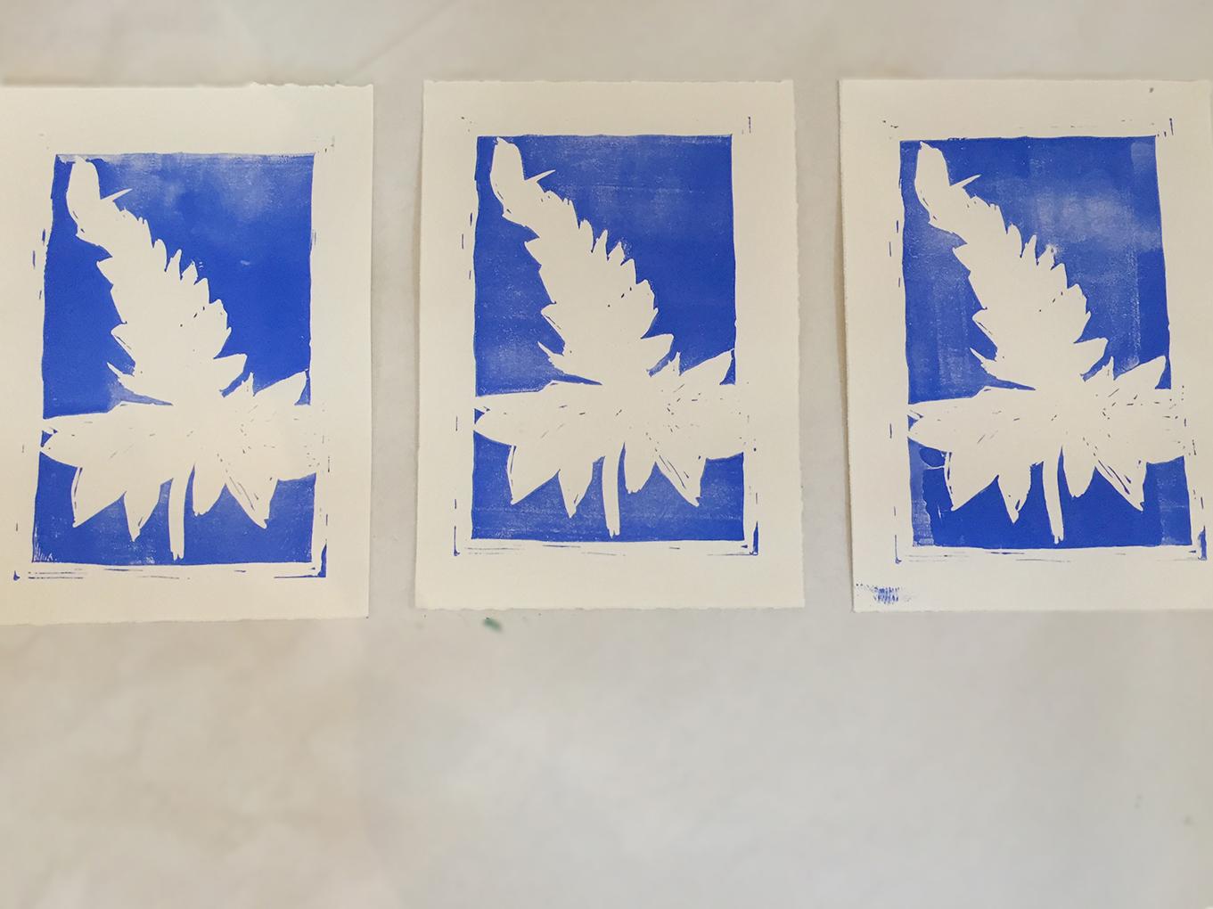 Loam_Lino printing Lupin backgrounds_web.jpg