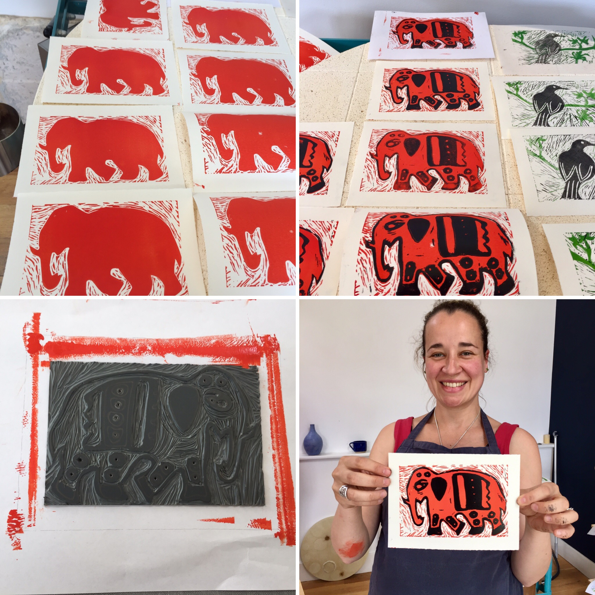 Two Colour Lino Print Workshop.jpg