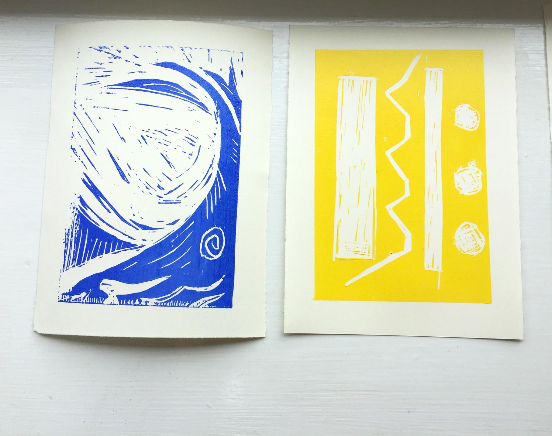 Lino prints_lowres.jpg