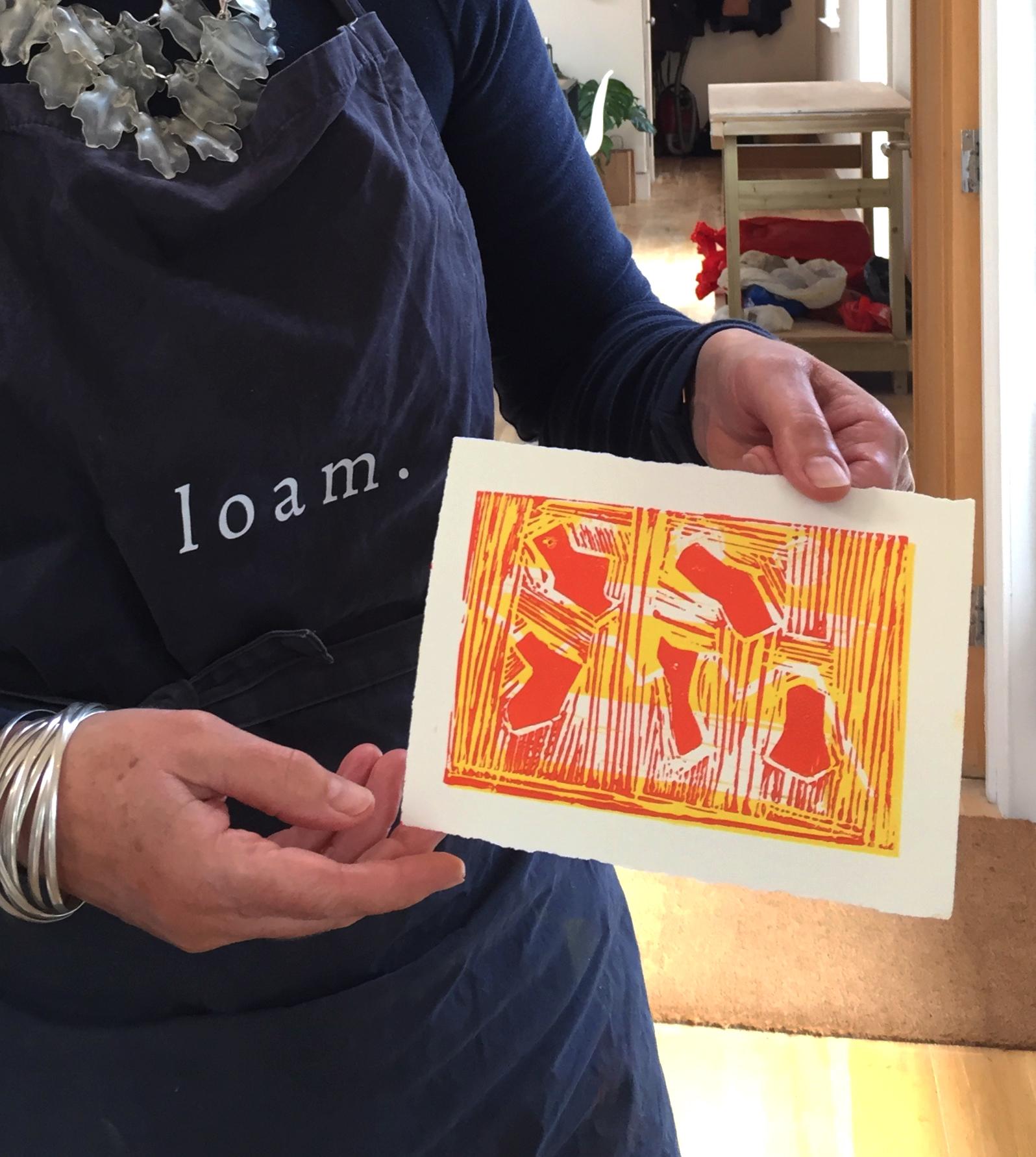 Loam_Lino Print_lowres.jpg