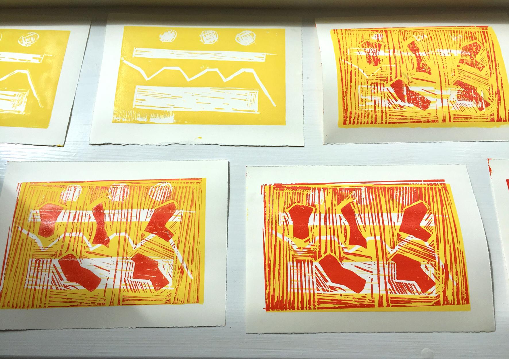 Lino print_lowres.jpg