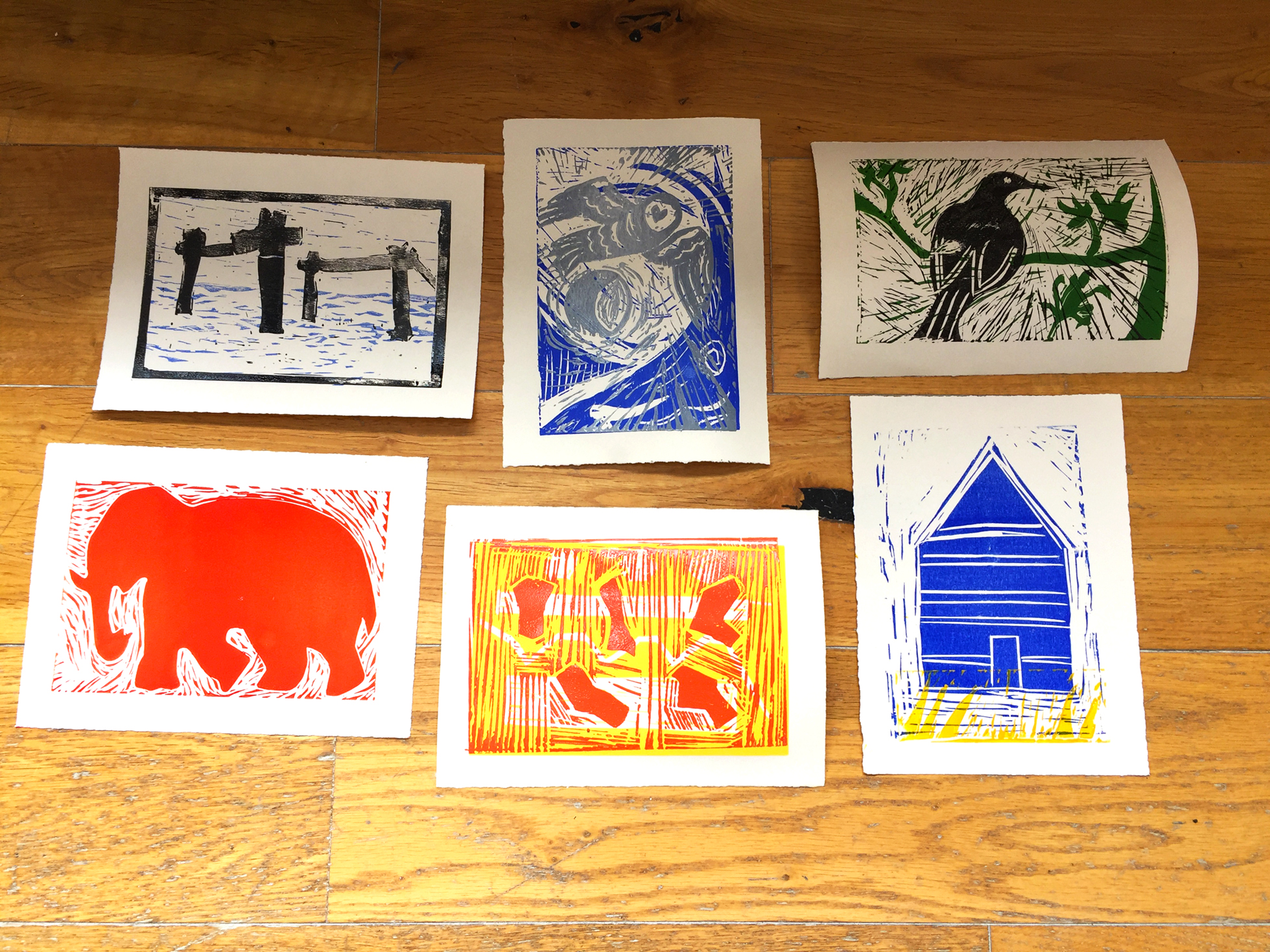 Mix lino prints_lowres.jpg