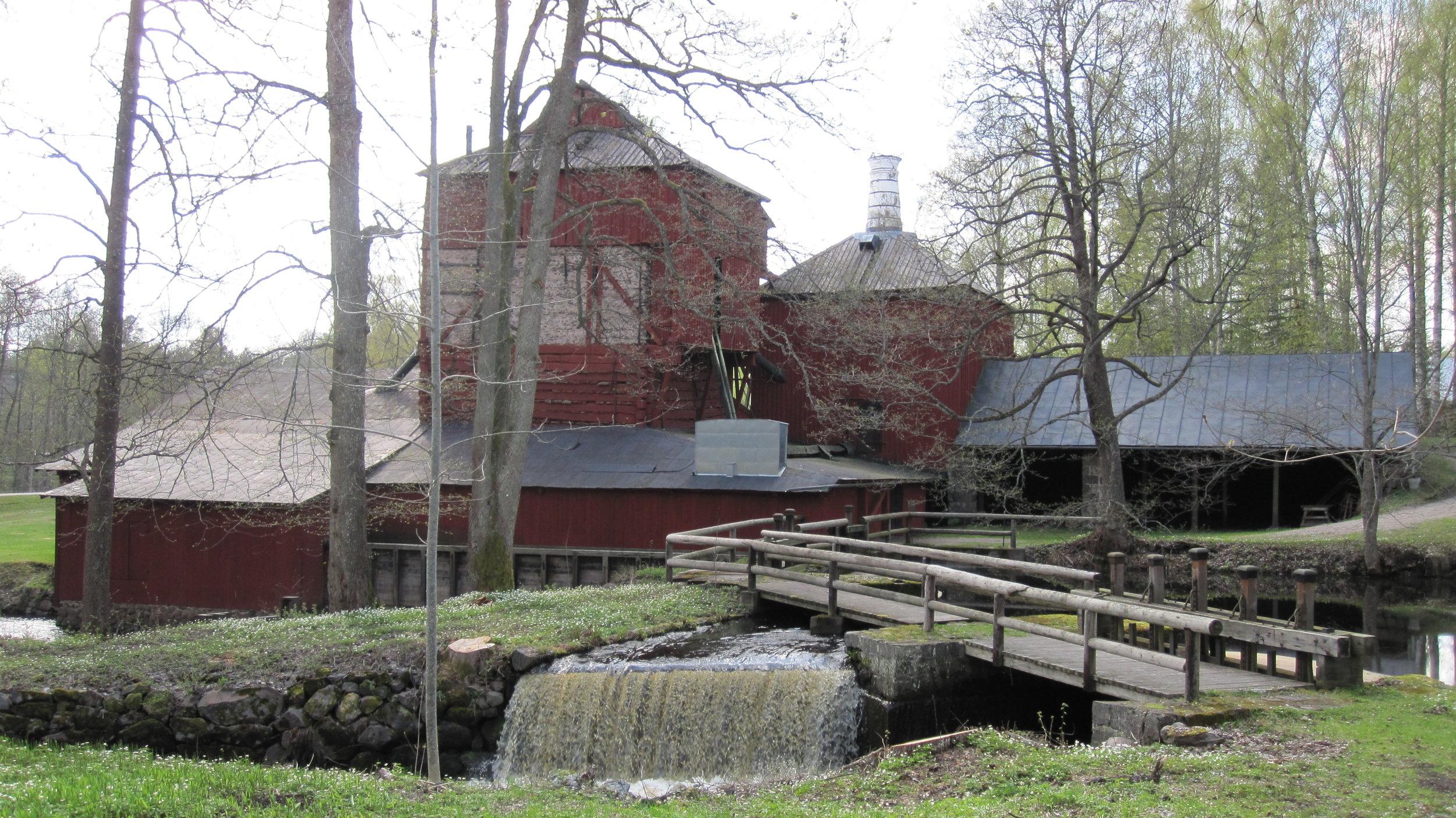 Engelsberg 2010-05-15 027.JPG