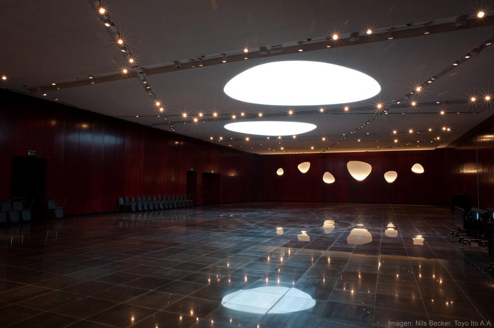 2-Interiores-4328_1000_1000_1000.jpg