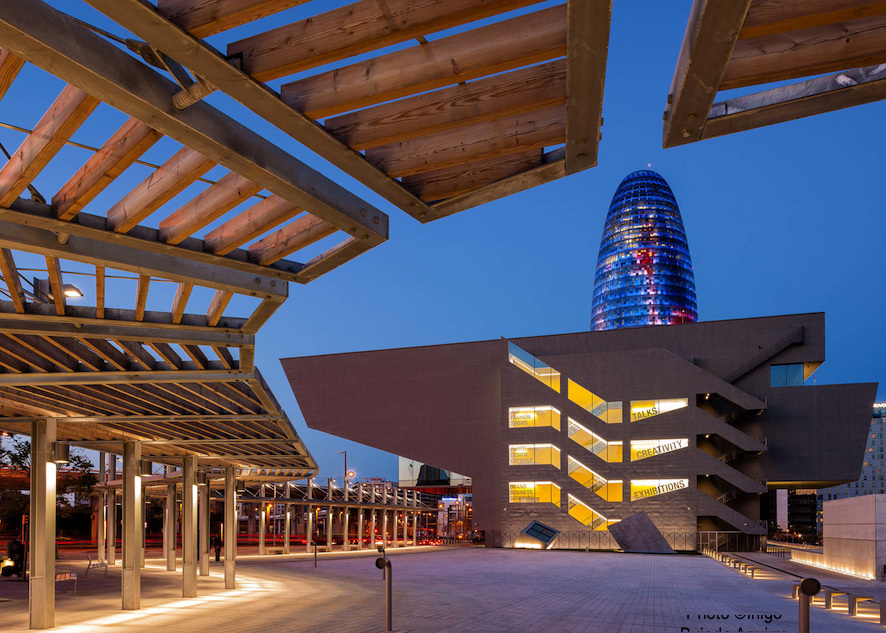 3-DHUB-Barcelona-MBM-Arquitectes-Martorell-Bohigas-Mackay-0062_cropped_1600_c_1600.jpg