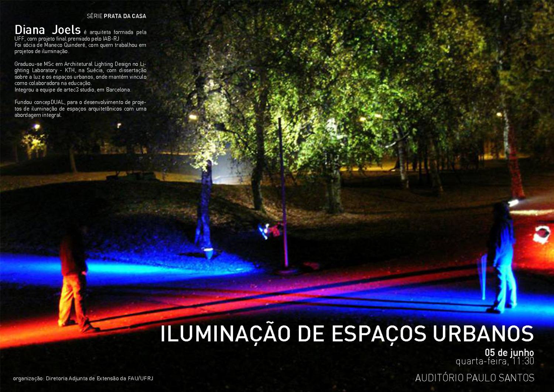 divulgacao+palestra+iluminação.jpg