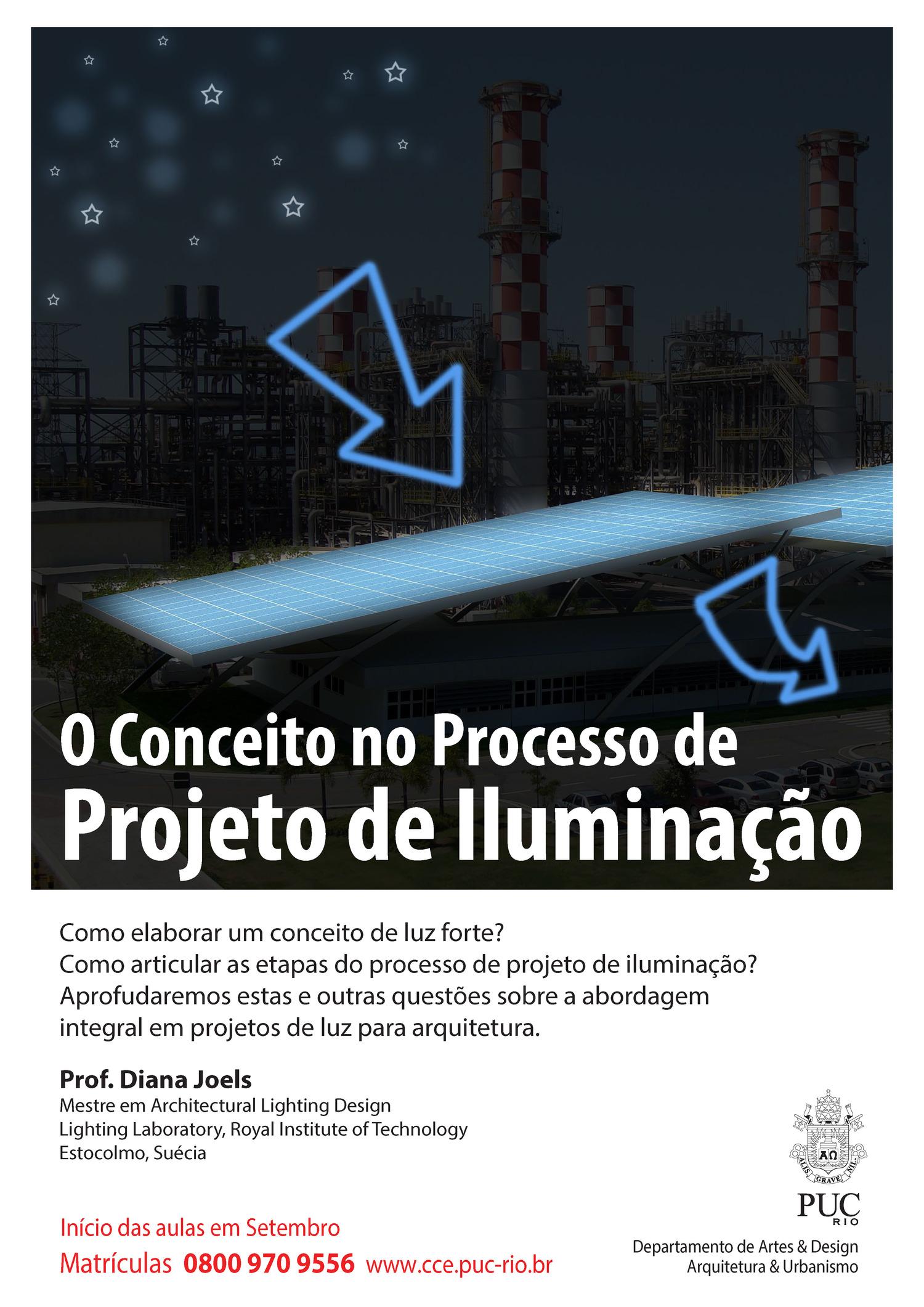 PUC+Conceito.jpg