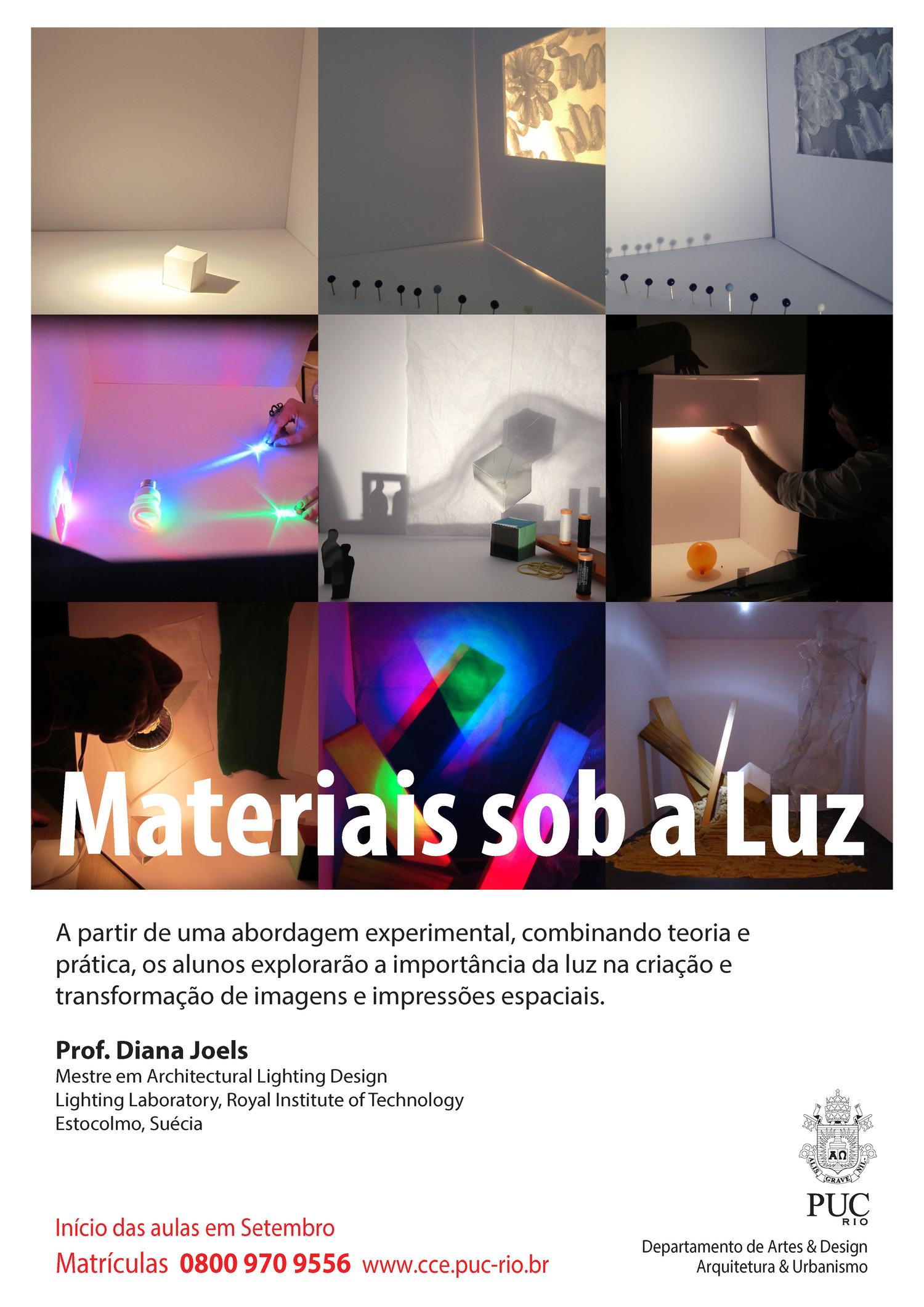 PUC+Materiais.jpg