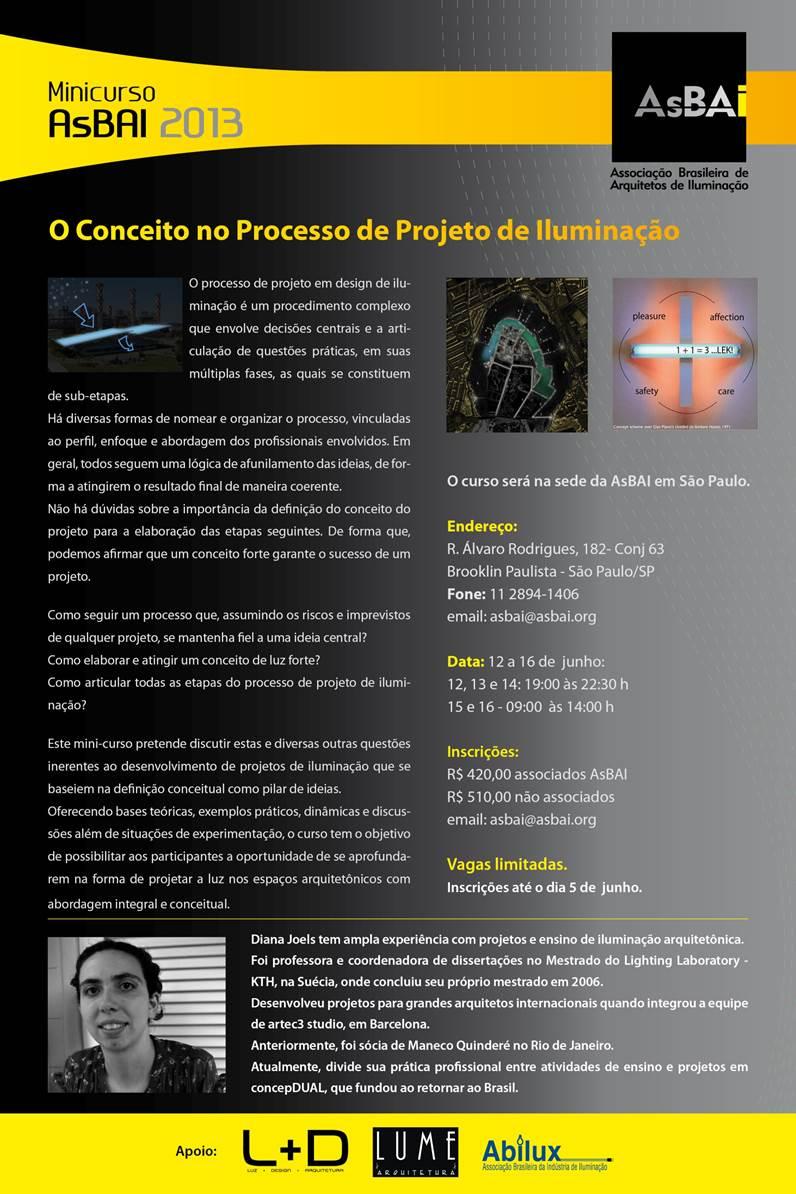 folder+Conceito.jpg
