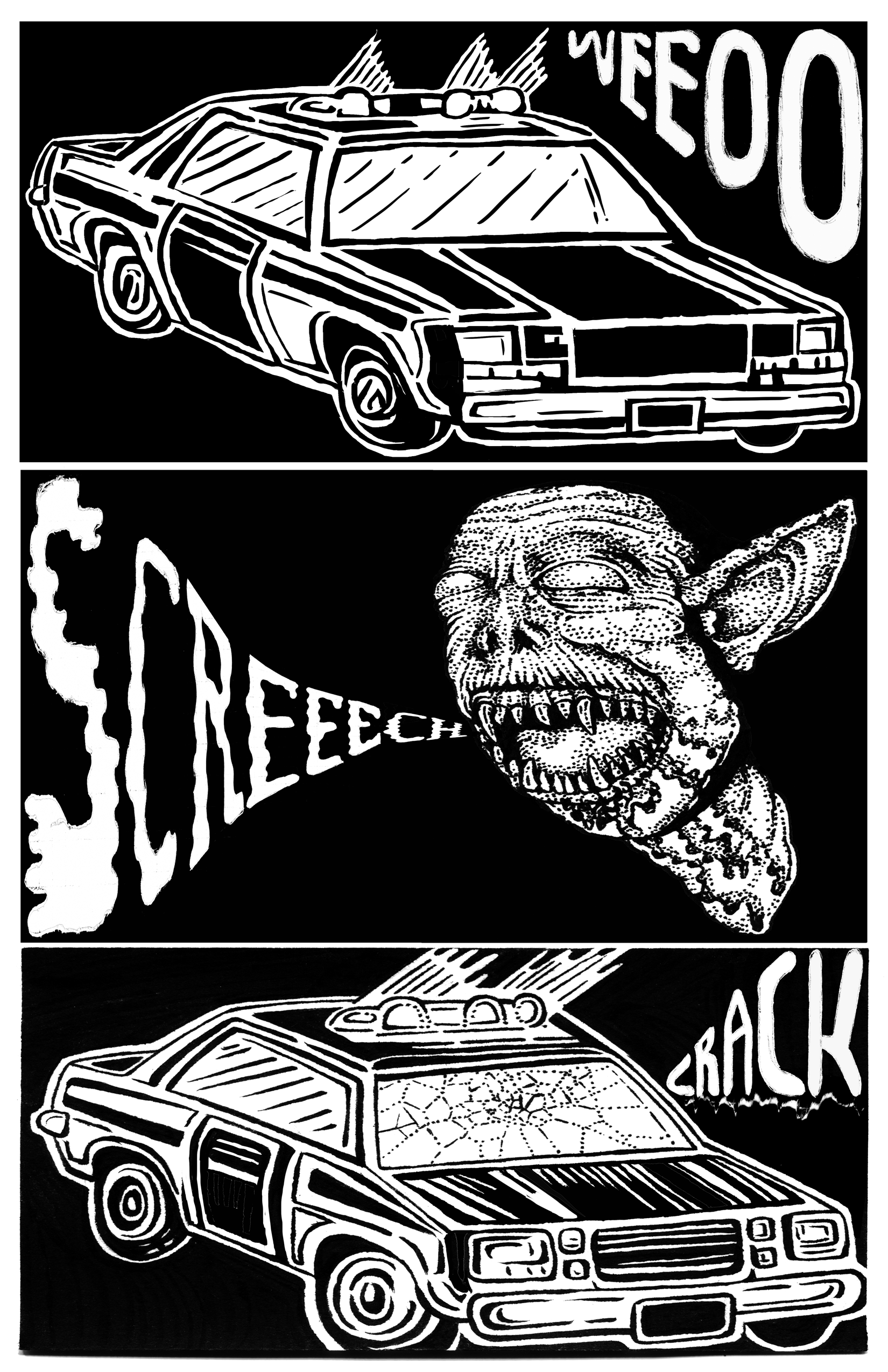 POLICE CAR PAGE.png