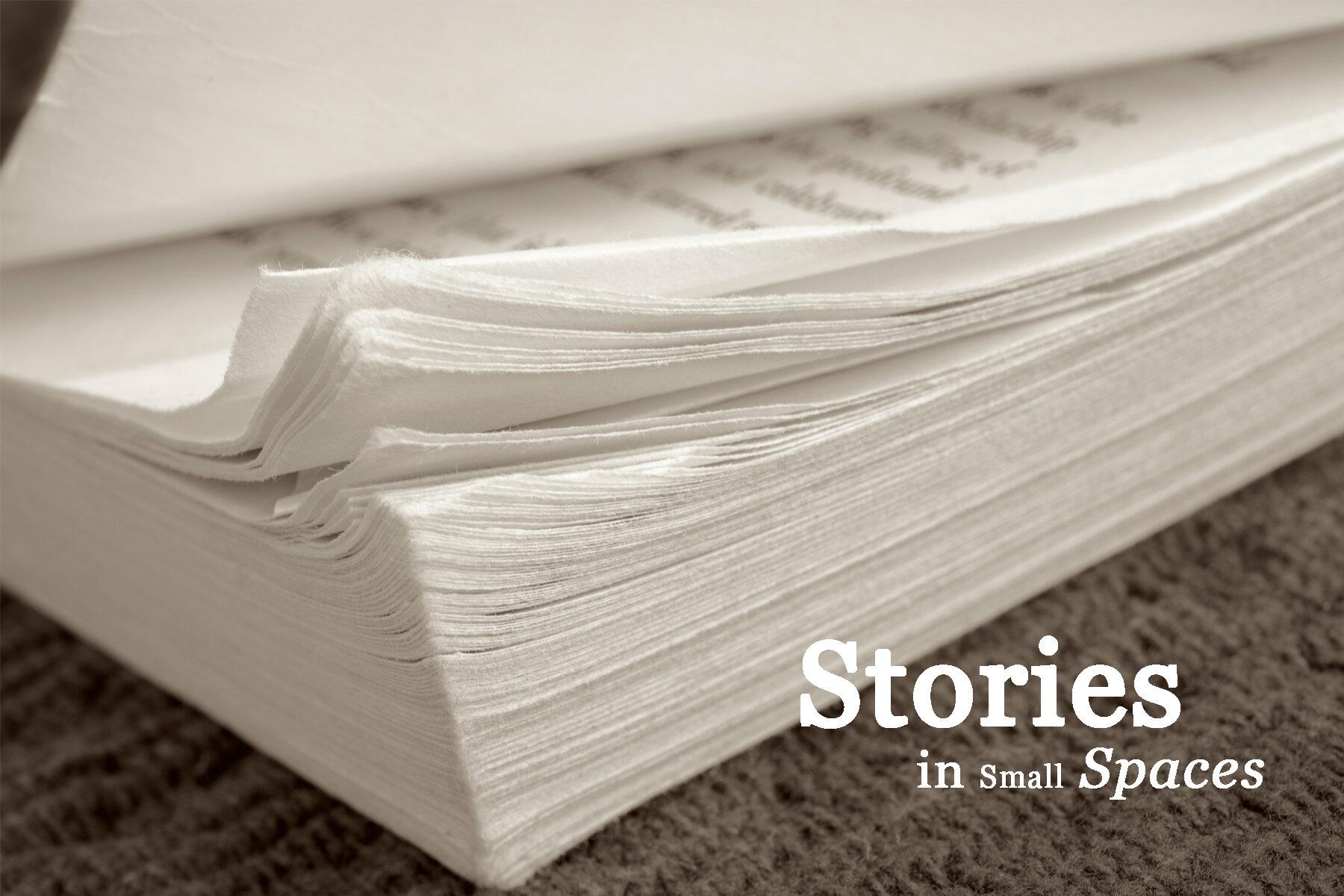 Stories-ellencherry (1).jpg