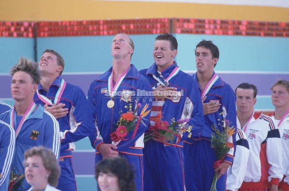 1984olympics.jpg