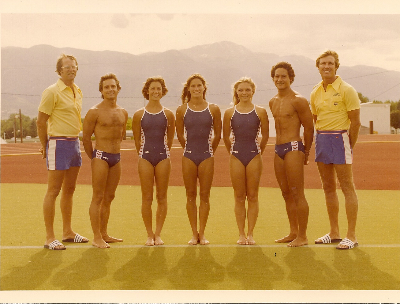Pan Am Dive team 79.jpg