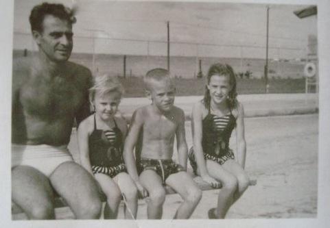 Carl with Kids.jpg