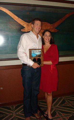 Neil erwin award.jpg