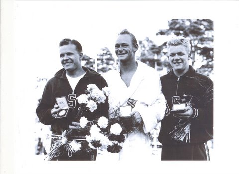 Anderson Browning Clotworthy Helsinki 1952.jpg