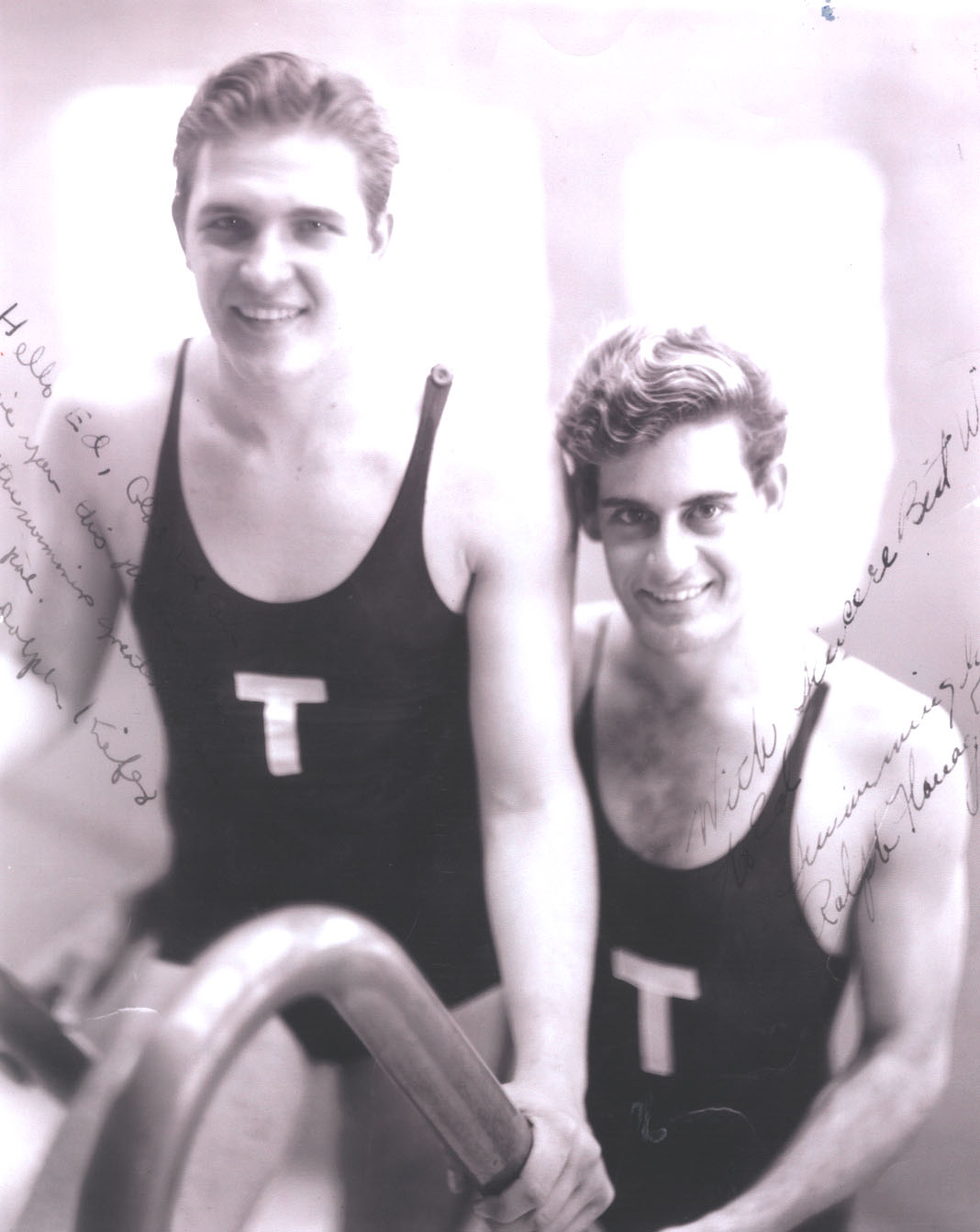 Keifer & Flanigan 1937.jpg