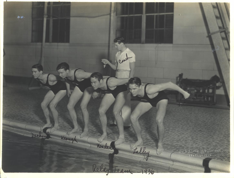 1937 relay.jpg