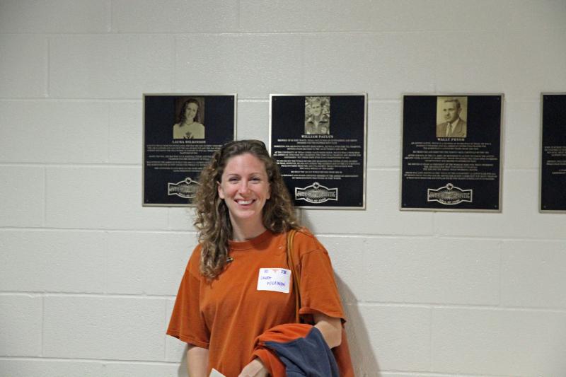 UT Hall of Fame 013_edited-1.jpg