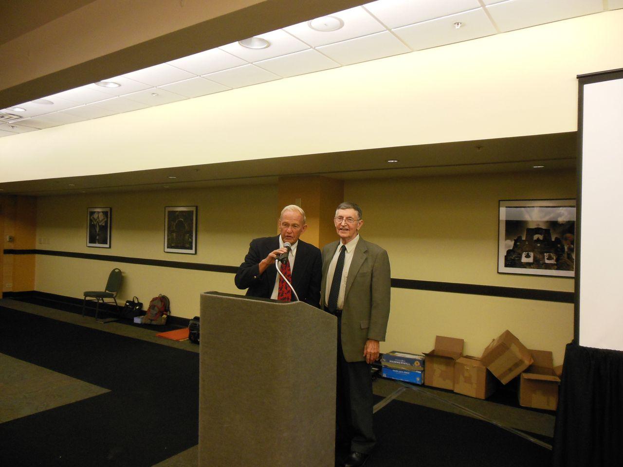 Graham Johnston & Chuck Baldwin.jpg